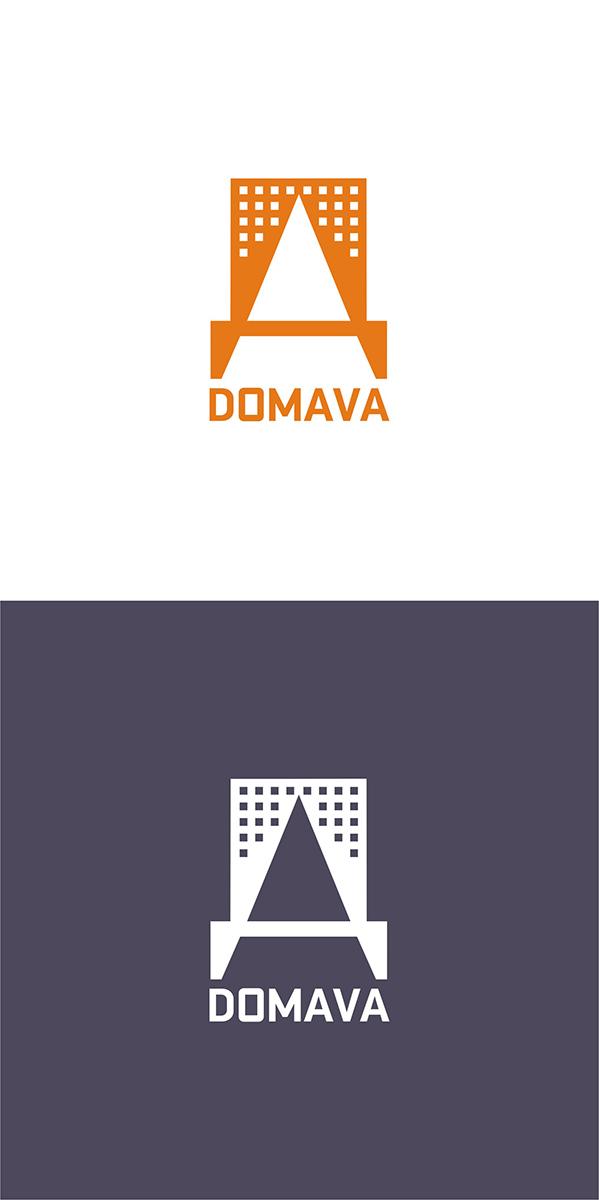 Разработка логотипа с паспортом стандартов фото f_3305ba3799de3293.jpg
