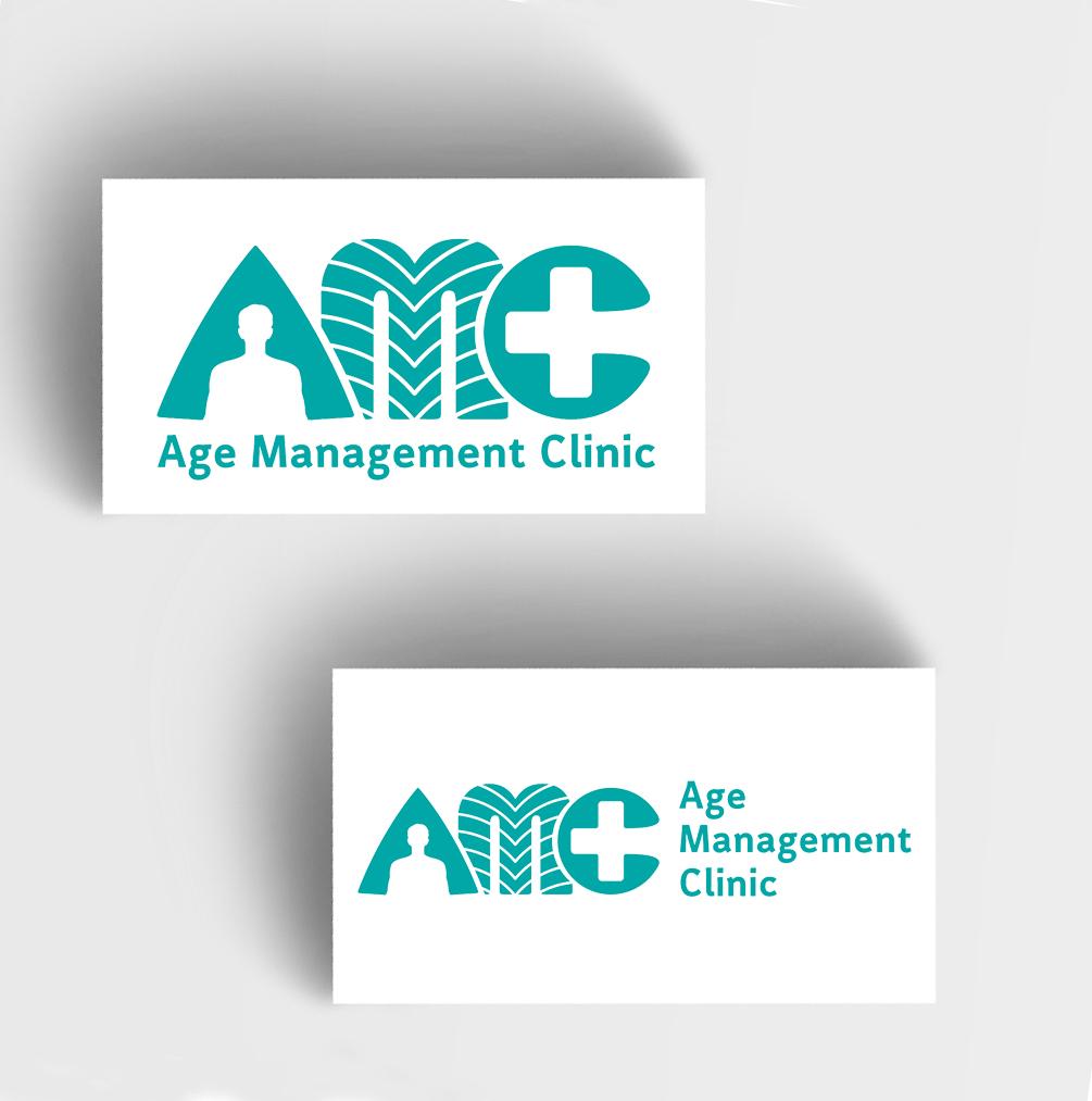 Логотип для медицинского центра (клиники)  фото f_3345ba08eb152b2a.jpg
