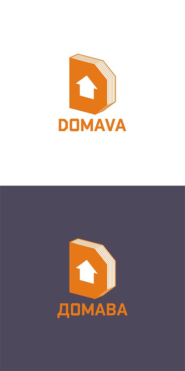 Разработка логотипа с паспортом стандартов фото f_4015ba3f7d6ecae3.jpg
