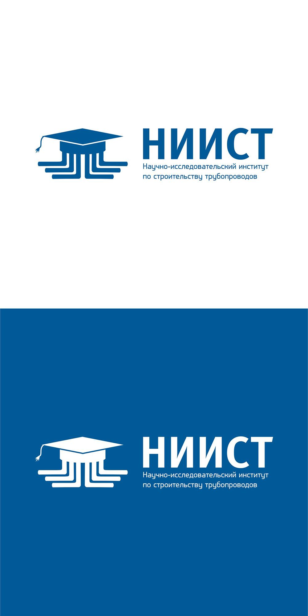 Разработка логотипа фото f_4435ba4987d1075d.jpg