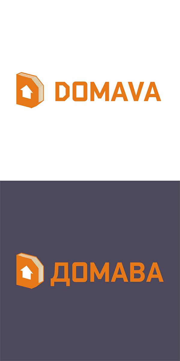 Разработка логотипа с паспортом стандартов фото f_4755ba3f7dd2f287.jpg