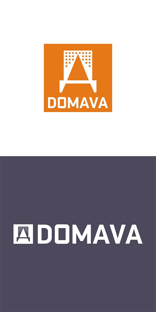 Разработка логотипа с паспортом стандартов фото f_5035ba379a1f1386.jpg