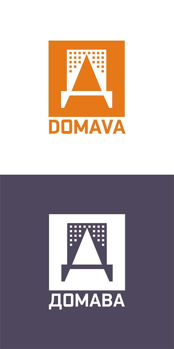 Разработка логотипа с паспортом стандартов фото f_5835ba379a01b28c.jpg