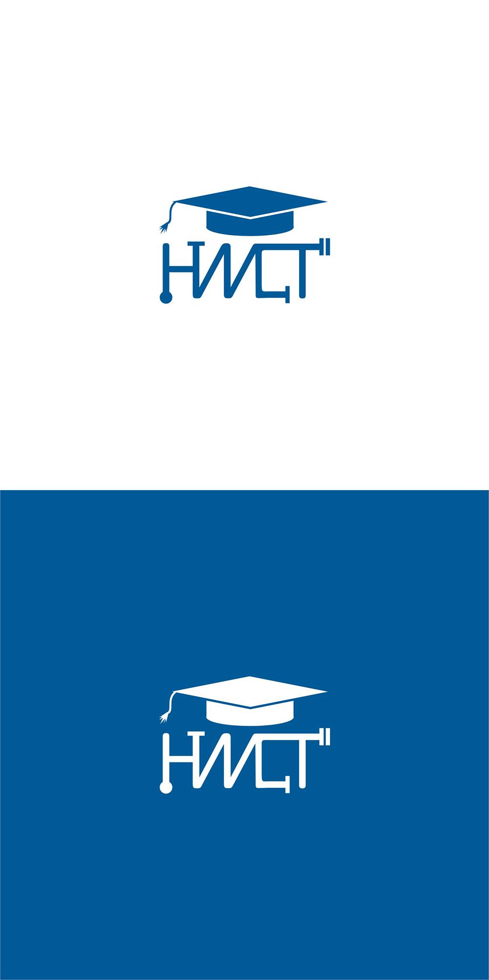 Разработка логотипа фото f_7235ba49863a3dcf.jpg