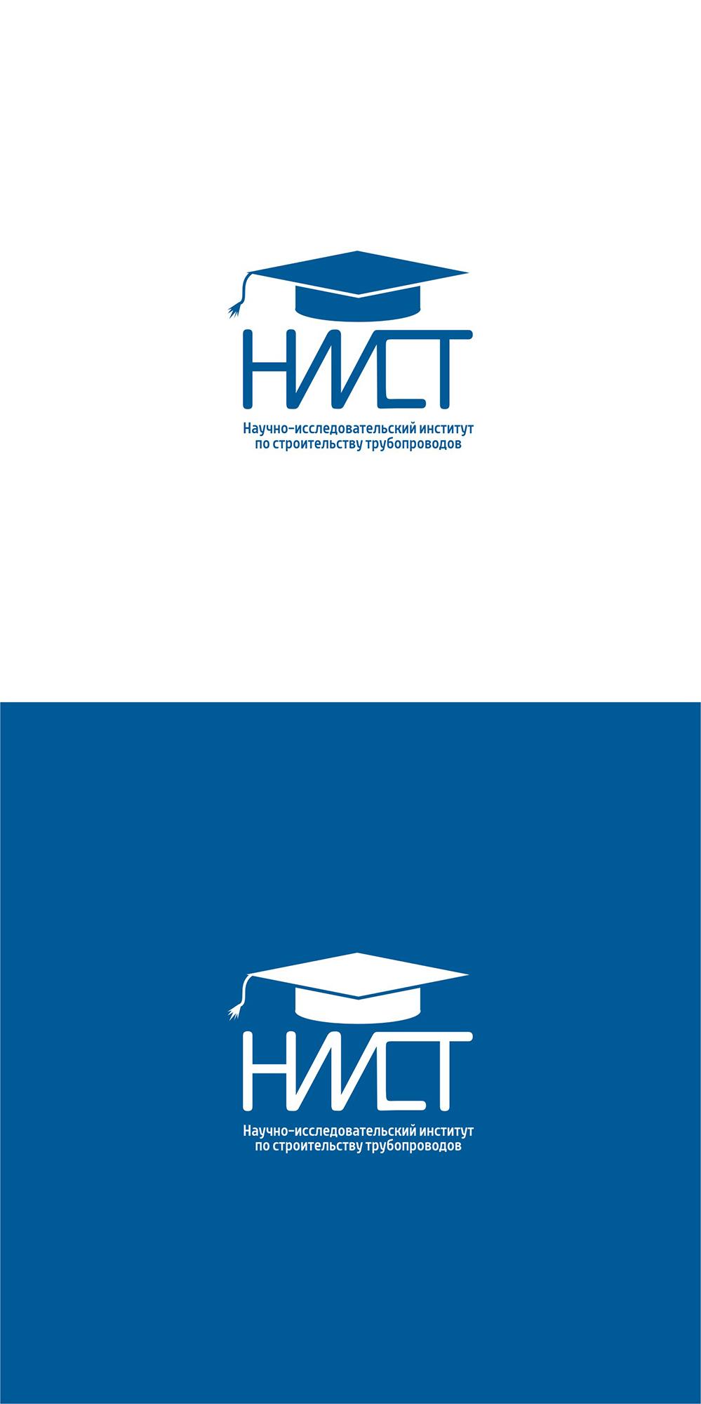Разработка логотипа фото f_9355ba498614de76.jpg