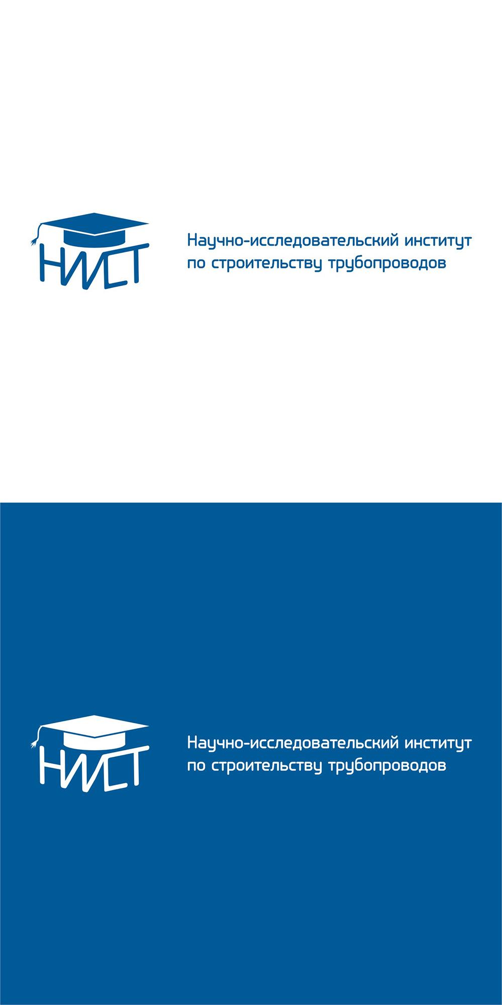 Разработка логотипа фото f_9605ba49866dc4e7.jpg