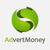advertmoney