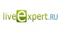 Сервис консультаций в режиме онлайн
