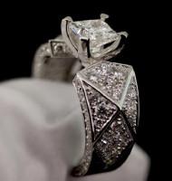 Продавать ювелирку на 1.000.000 рублей в Instagram? Легко!
