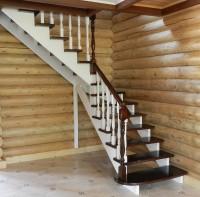 Таргетированная реклама Instagram производство и установка лестниц
