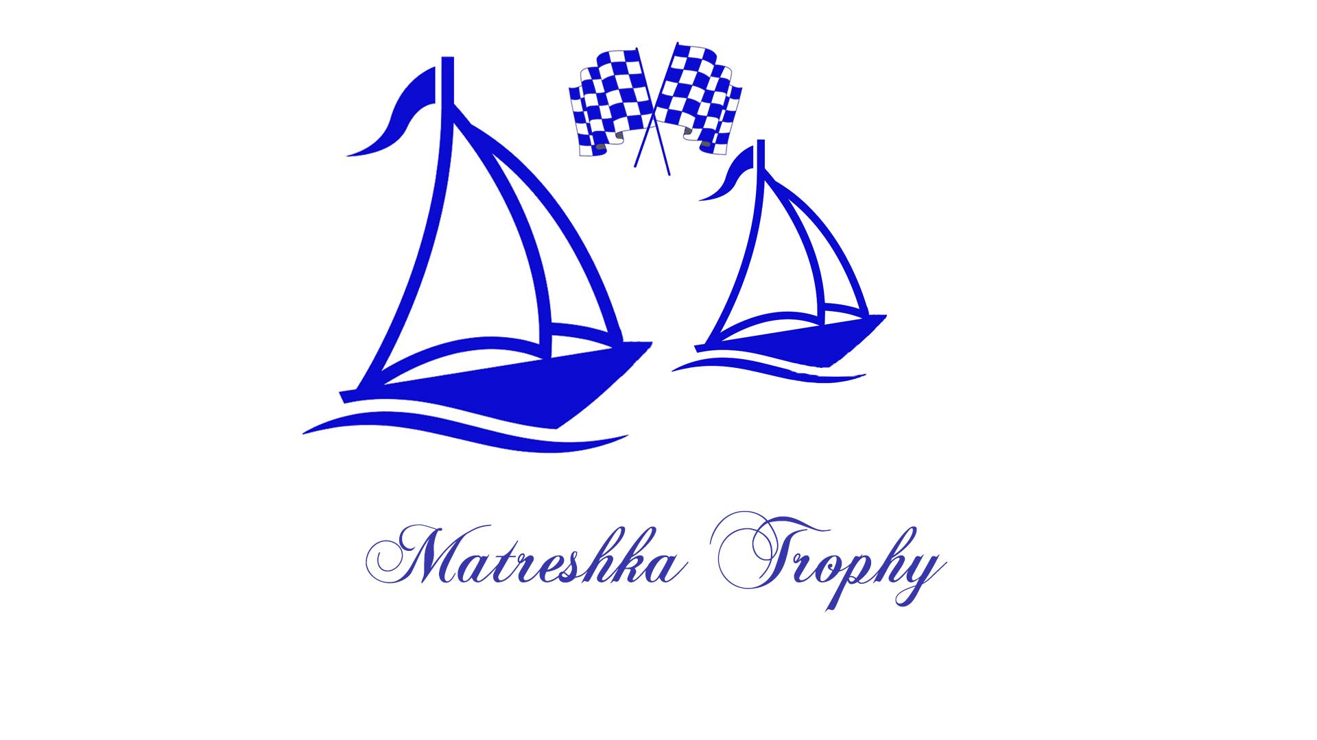 Логотип парусной регаты фото f_3725a302ee265a69.jpg