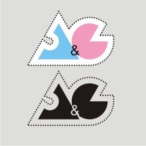 Логотип и вывеска для магазина детской одежды фото f_4c879bab1a153.jpg