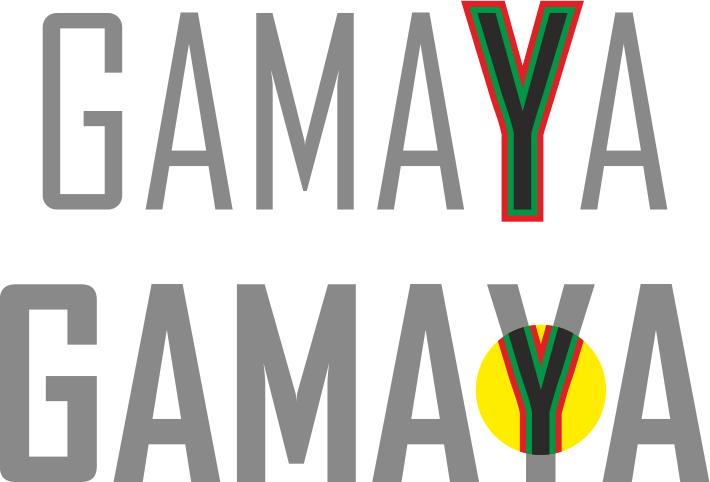 Разработка логотипа для компании Gamaya фото f_58854876108b4e07.png