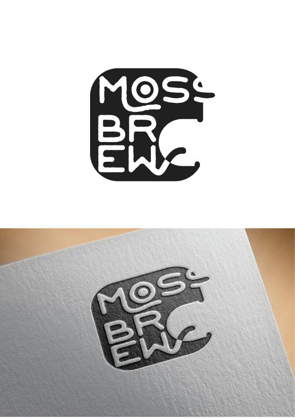 Логотип для пивоварни фото f_130598cc2dd0d2d7.png