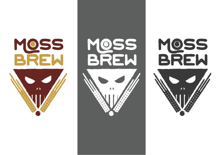 Логотип для пивоварни фото f_2605989d895e6506.png