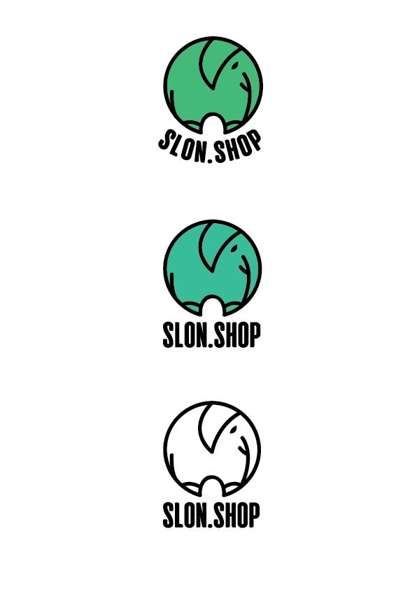 Разработать логотип и фирменный стиль интернет-магазина  фото f_483598f1cab93321.png