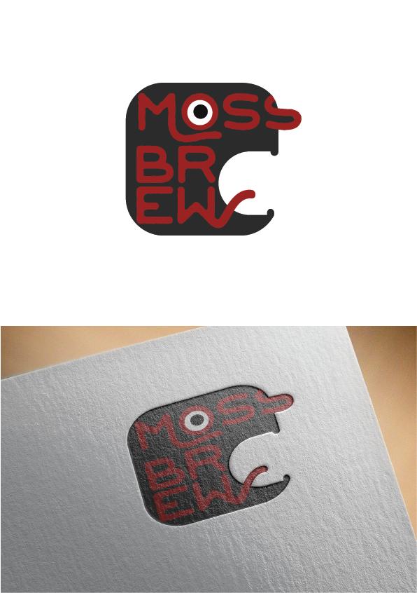 Логотип для пивоварни фото f_489598cc2d523040.png
