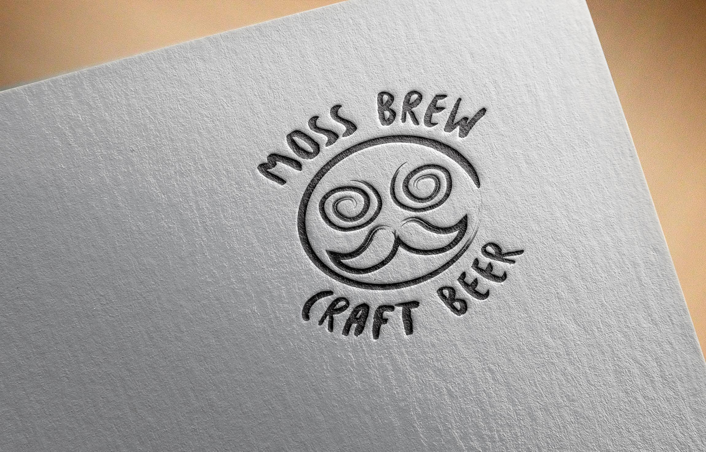 Логотип для пивоварни фото f_6125989d8e0168a3.jpg