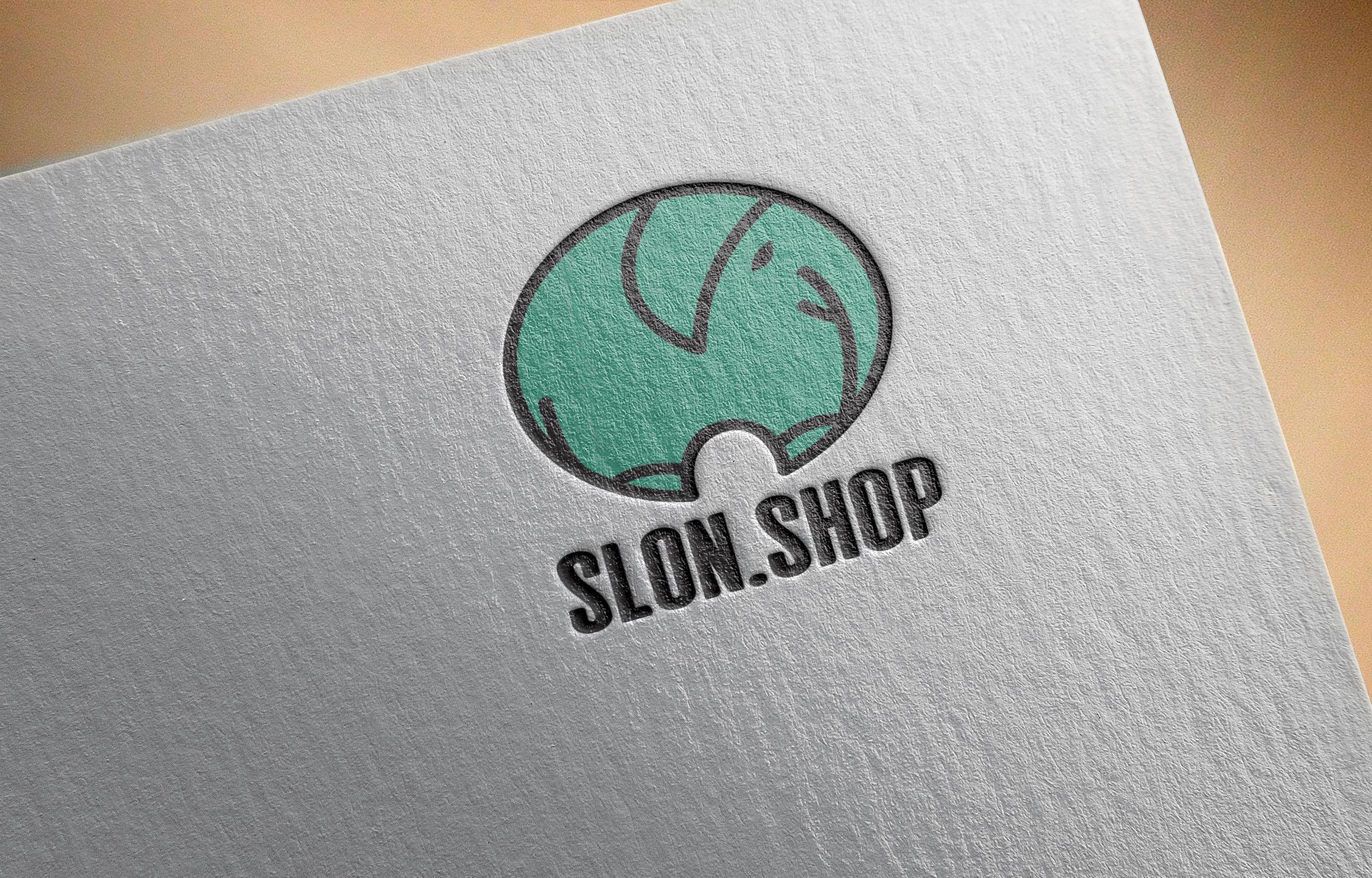 Разработать логотип и фирменный стиль интернет-магазина  фото f_631598f1cc2563e6.jpg