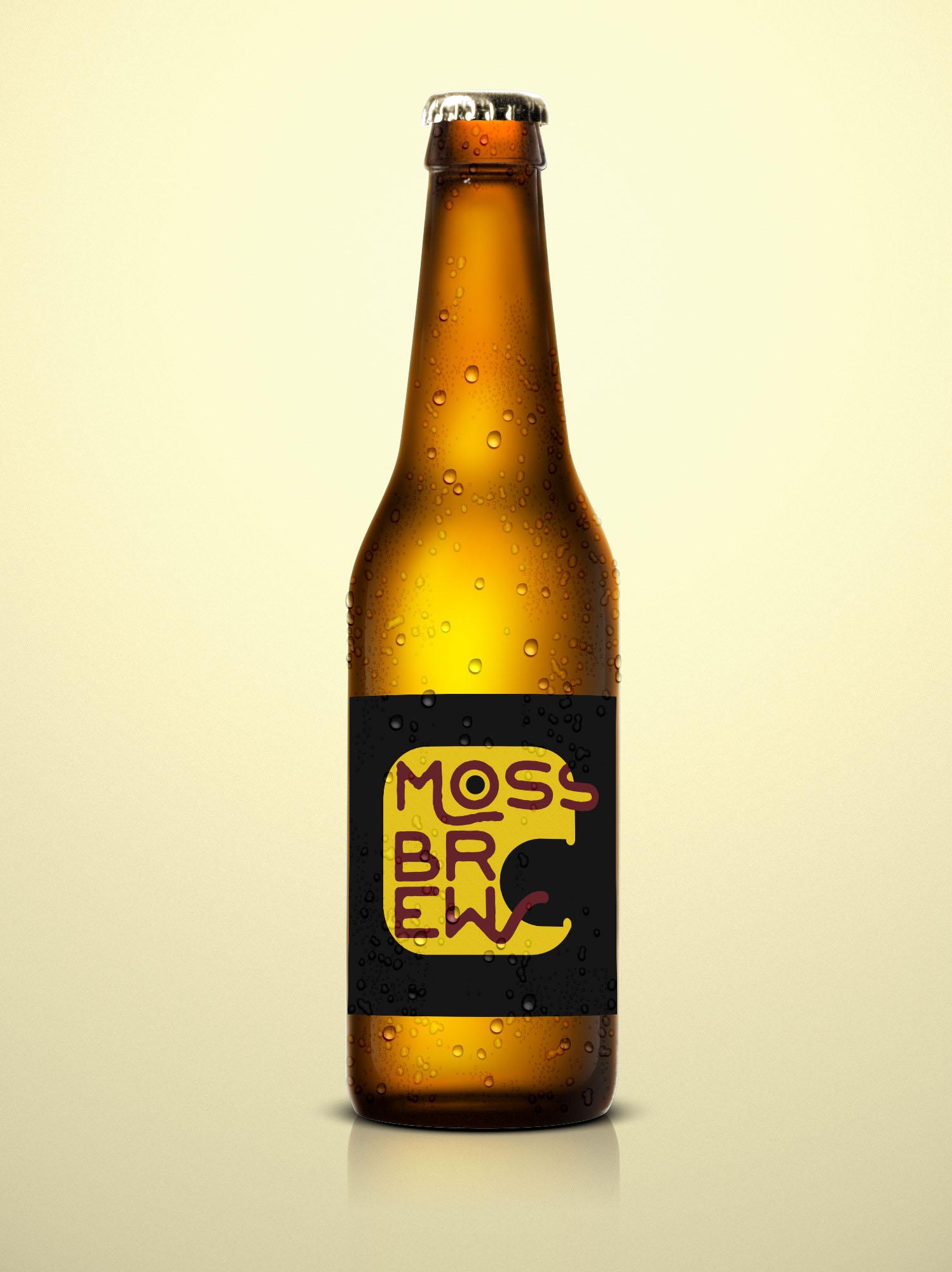 Логотип для пивоварни фото f_667598cc78d8c01c.jpg