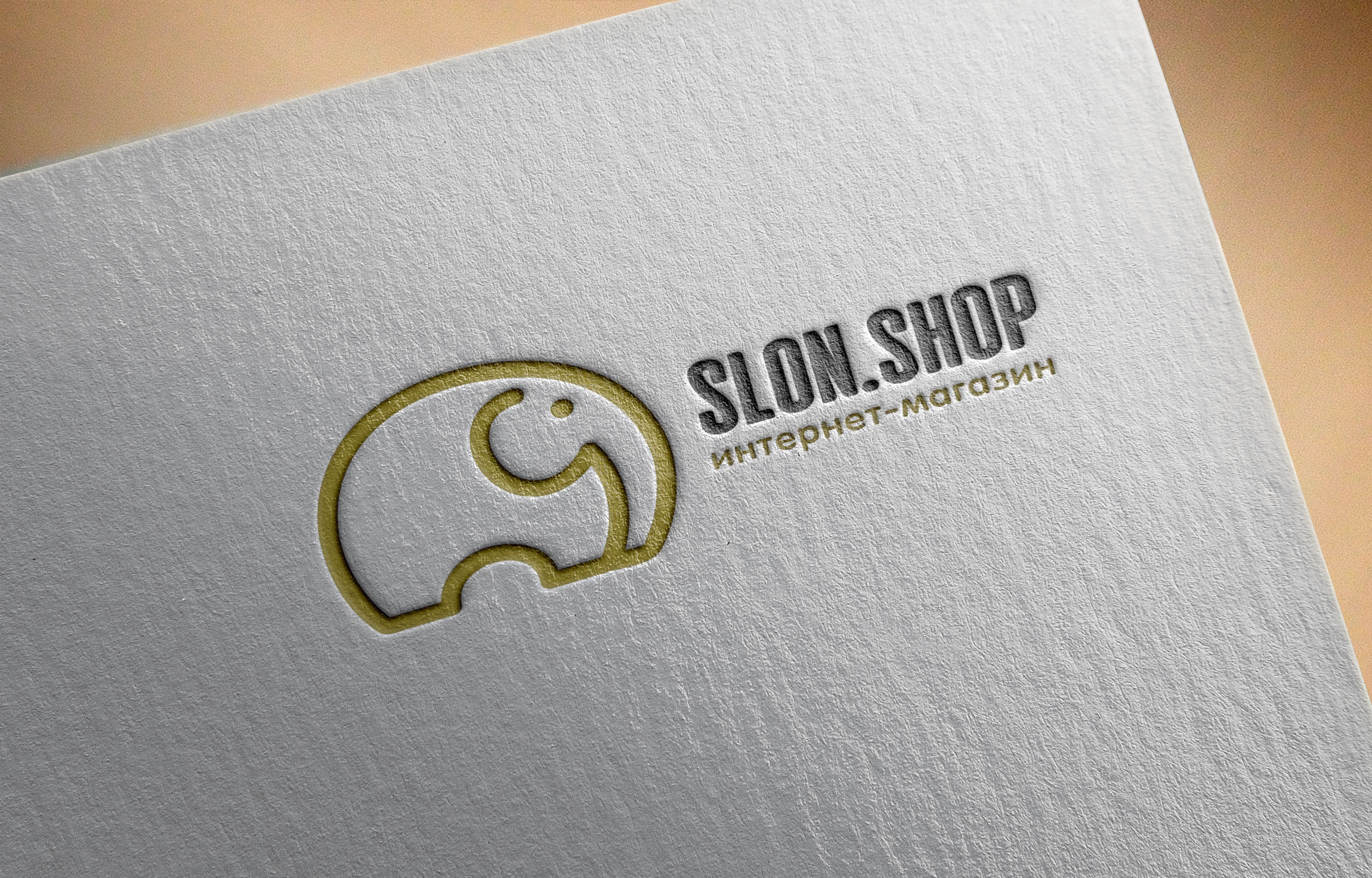 Разработать логотип и фирменный стиль интернет-магазина  фото f_7065991ae2d678ca.jpg