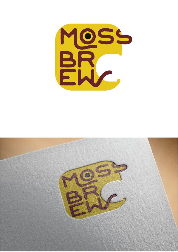 Логотип для пивоварни фото f_748598cc2bb55d8c.png