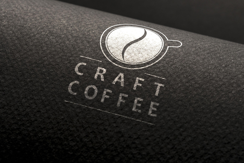 Логотип и фирменный стиль для компании COFFEE CULT фото f_0065bbc824790898.jpg