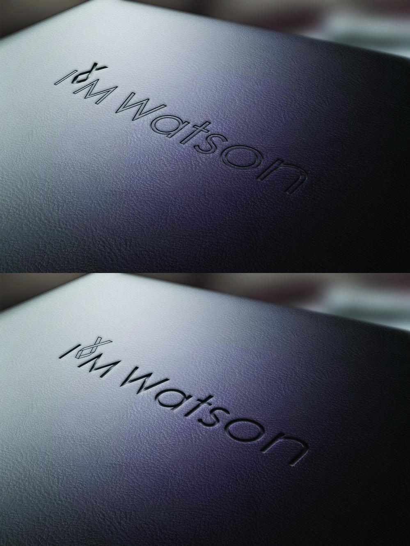 Разработать логотип для балетного бренда фото f_2835bbe0ec5ef07a.jpg