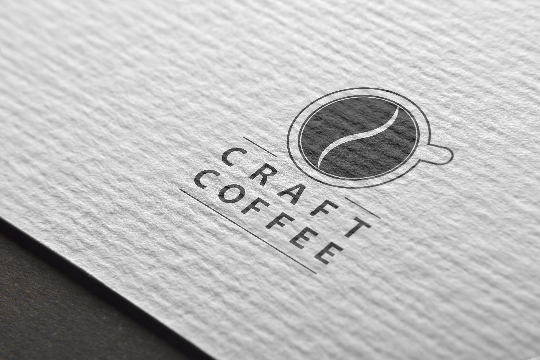 Логотип и фирменный стиль для компании COFFEE CULT фото f_2995bbc823faa66c.jpg