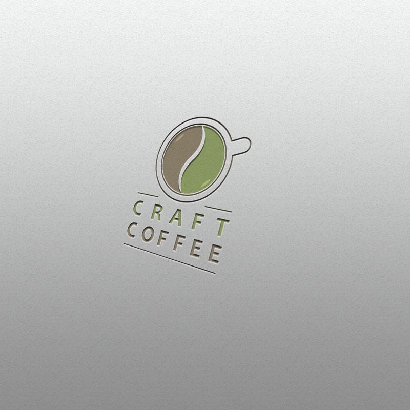 Логотип и фирменный стиль для компании COFFEE CULT фото f_6685bbc8235ec8a5.jpg