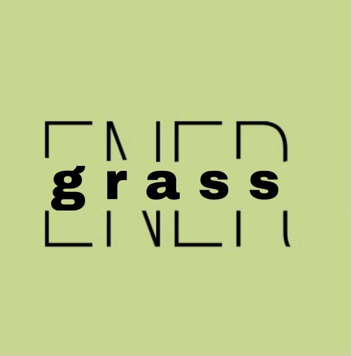 Графический дизайнер для создания логотипа Energrass. фото f_4455f8c7422cf838.png