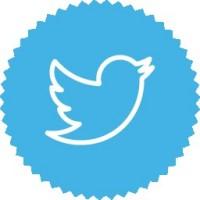 Ретвиты на твиты/сообщения