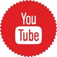 Просмотры видео