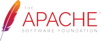 Настройка Apache