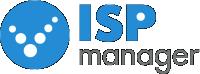 Установка и настройка панели ISPmaneger