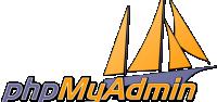 Установка и настройка phpMyAdmin