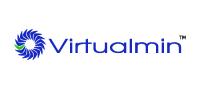 Установка и настройка панели Virtualmin etc
