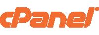 Установка и настройка панели cPanel
