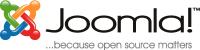 Сайт под ключ Joomla