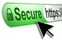 Шифрование соединений с использованием TLS/SSL