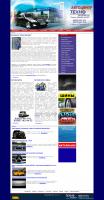 techno-express.com.ua
