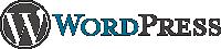 Сайт под ключ WordPress