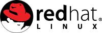 Обслуживание выделенных серверов на RedHat