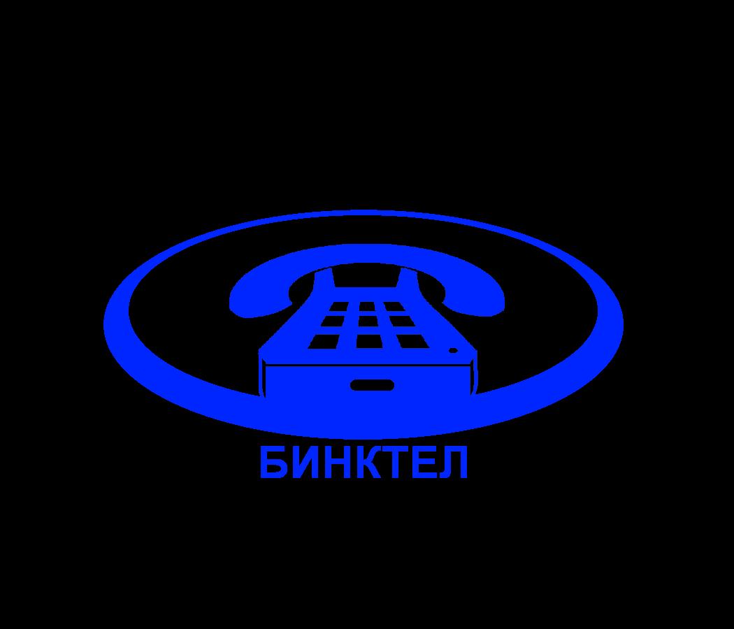 Конкурс на дизайн логотипа фото f_29952a294278c033.png