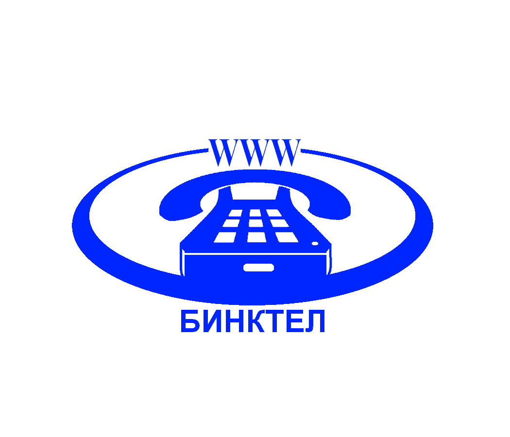 Конкурс на дизайн логотипа фото f_93652a293b78959a.png