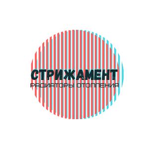 Дизайн лого бренда фото f_4995d4ee20fab42c.png