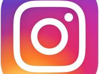 +50. 000К Накрутка подписчиков (фолловеров) на вашу страницу  instagram.