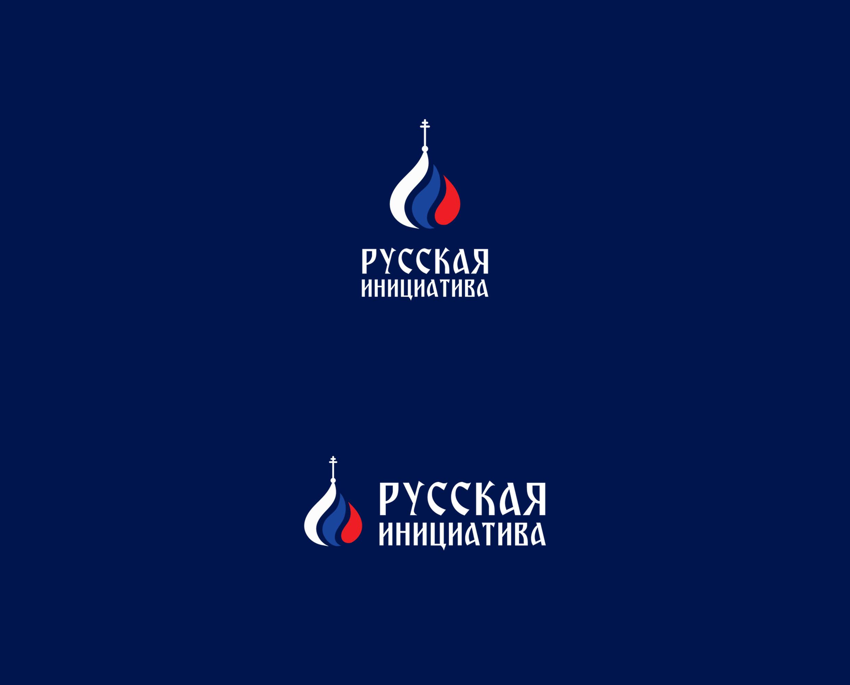Разработать логотип для организации фото f_6645ec129b51e939.jpg