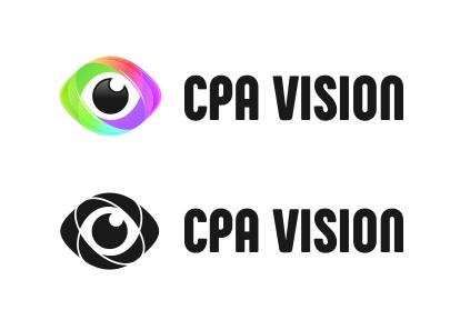 Нарисовать логотип фото f_1605b969b46c35a2.jpg