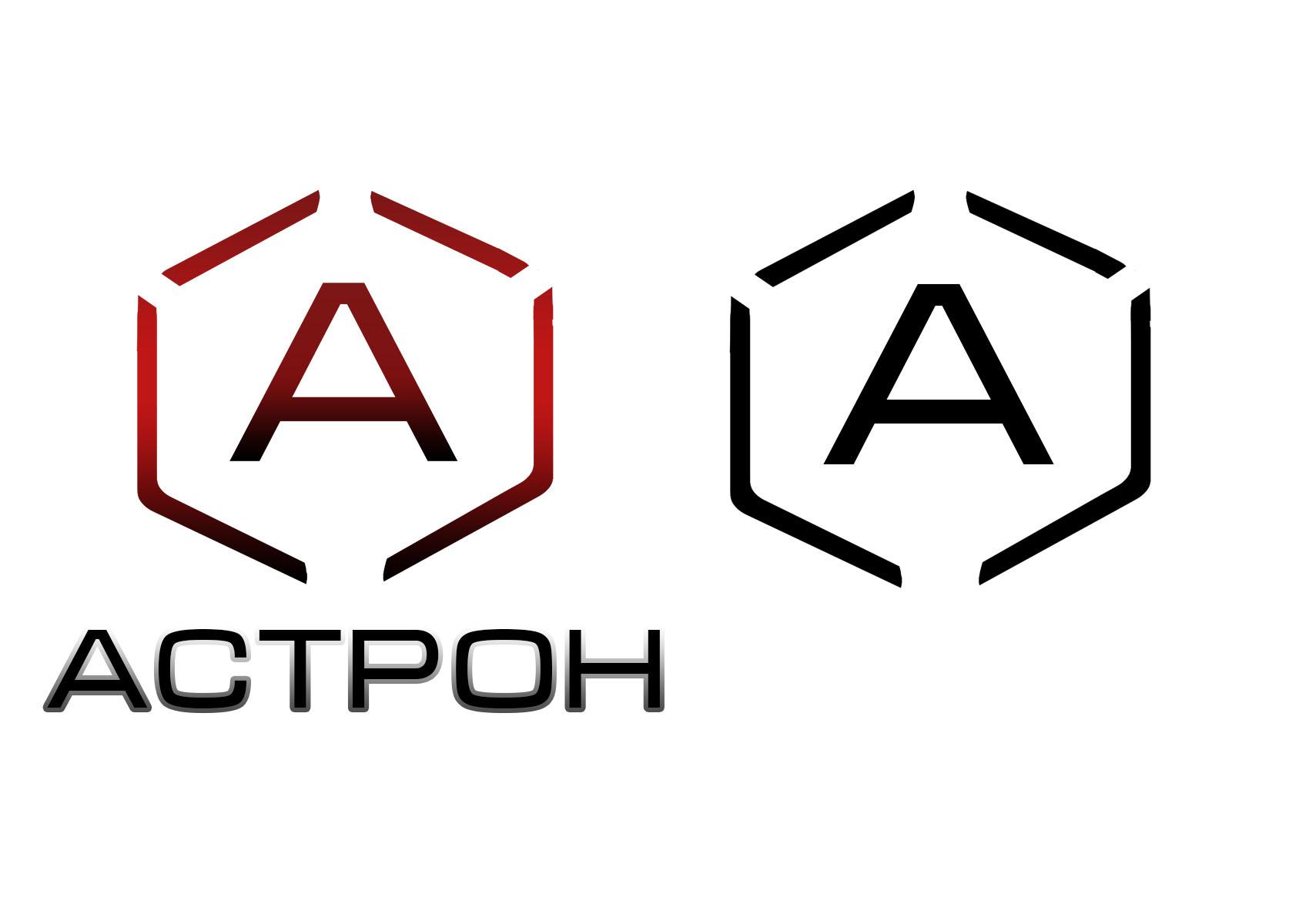 Товарный знак оптоэлектронного предприятия фото f_15153fb412fe29ec.jpg
